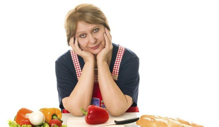Низкокалорийная диета для диабетиков